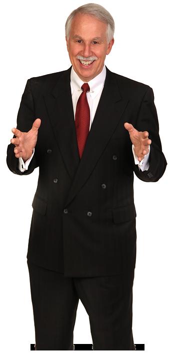 Greg Vetter - Speeches