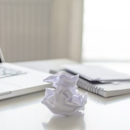 Tip 37. Set up a paperless office.