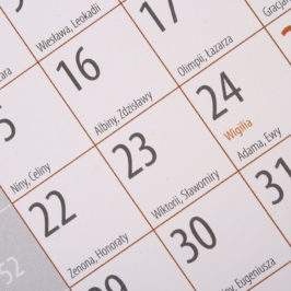 Tip 75. Stop assigning due dates to every task.