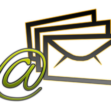 Tip 130. Keep an extra e-mail to manipulate by using a Bcc.