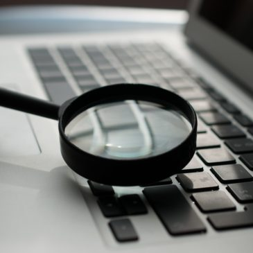 Tip 146. Using Search versus using a good filing system