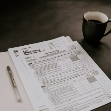 Tip 151. Break down tax deductions by subject.